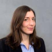 Hanna Schmole