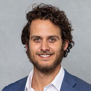 Steffen Klink
