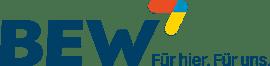 BEW Logo