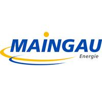 Maingau Energie Logo