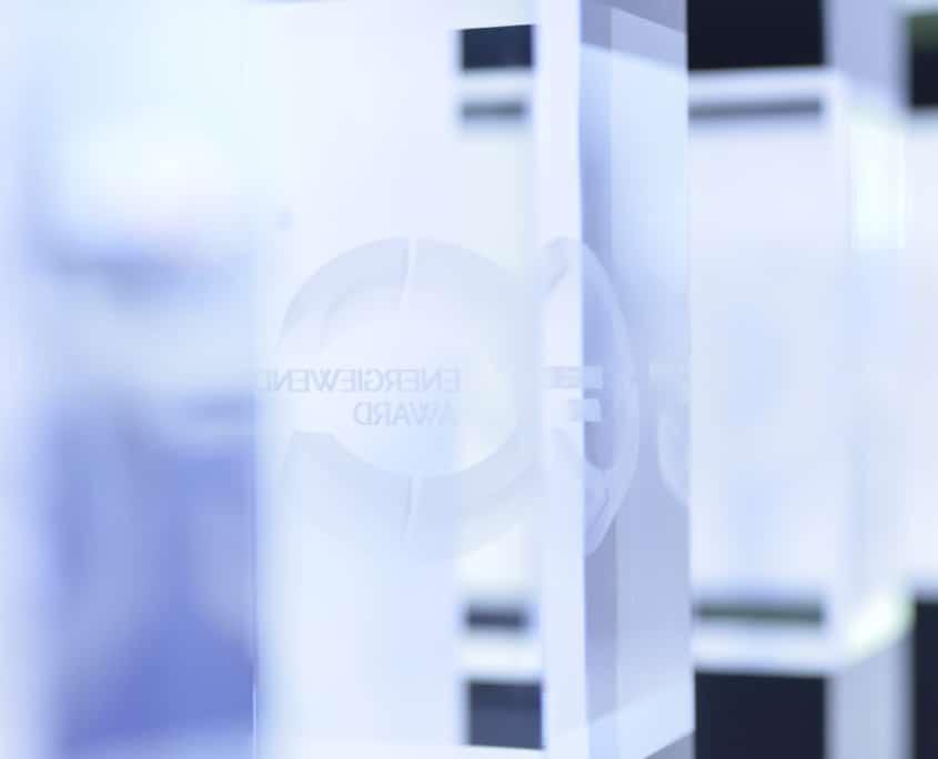Energiewende Award 2021 (German)