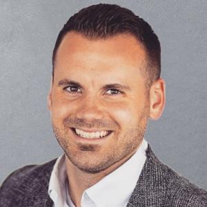 Tobias Wrighton